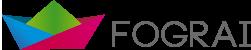 logo-sticky-fograi